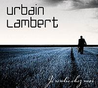 U-Lambert-4titres-v