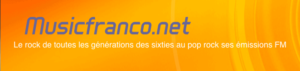 musicfranco.net