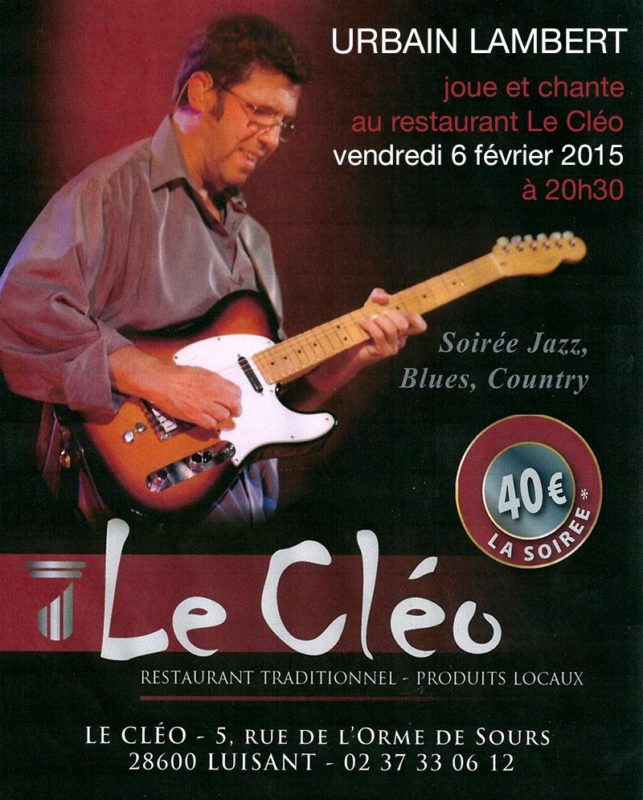 le-cleo
